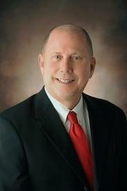 Commissioner Lee Hoffmann