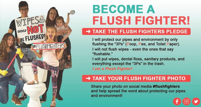 Become a Flush Fighter - website FINAL 2021