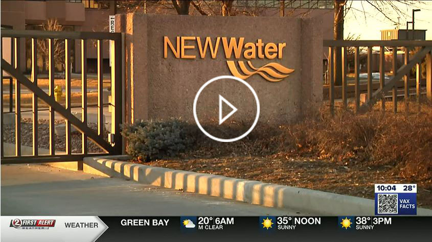 WBAY Feature 3.5.2021