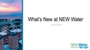 NEW Water Update Meeting 7-29-2021 FINAL - for website