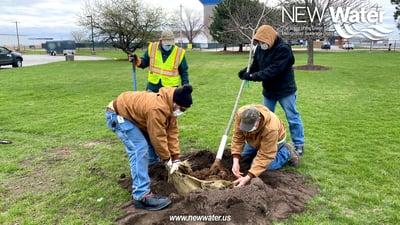 Tree Planting Rec. 4.15.2021 v2