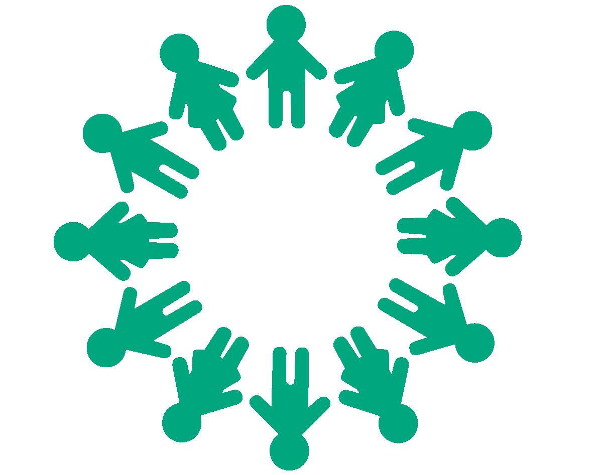 Community Outreach-05