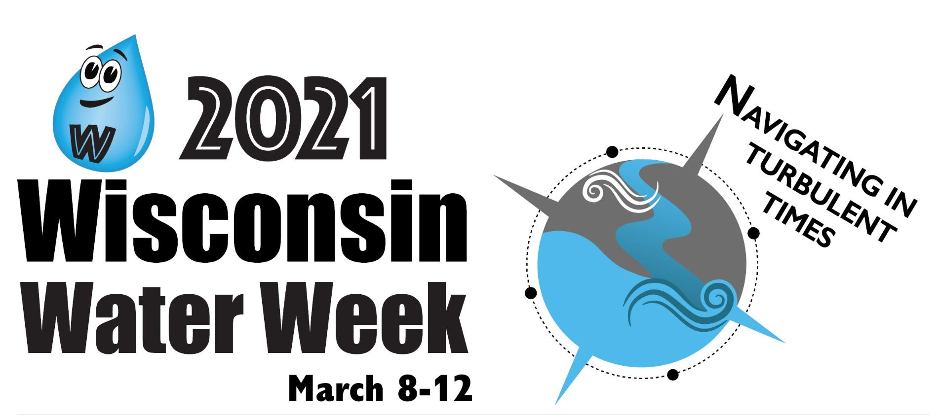 Wisconsin Water Week