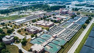 Green Bay Facility Thumbnail